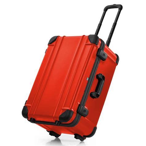 len günstig kaufen 2 rollen koffer bestseller shop mit top marken