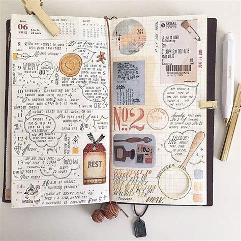 libro journal dun cur de instagram post by thedailyroe arte inspirador diario y libro de artista