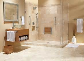 Bathroom Remodels Pictures Bathroom Remodeling What To Keep In Mind The Ark