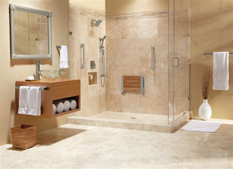 Bathroom Remodel Picture Gallery Bathroom Remodeling What To Keep In Mind The Ark