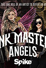 tattoo angel tv show watch ink master angels 01x06 full episode couchtuner