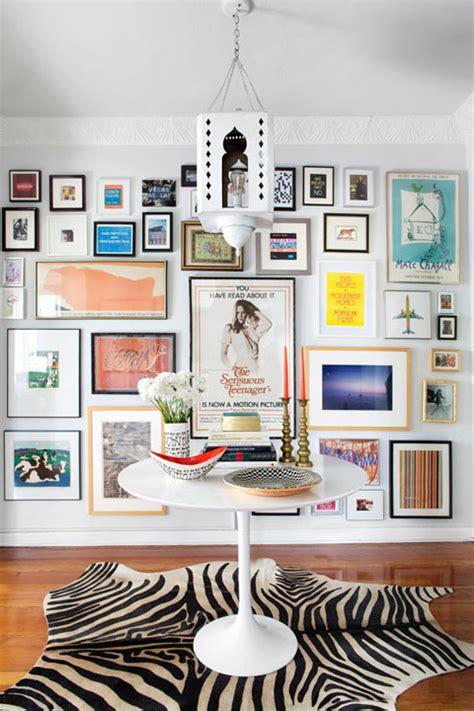 decorar hogar barato recibidores modernos y baratos decorar hogar