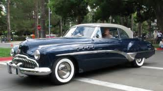 49 Buick Roadmaster Buick Totally Car News