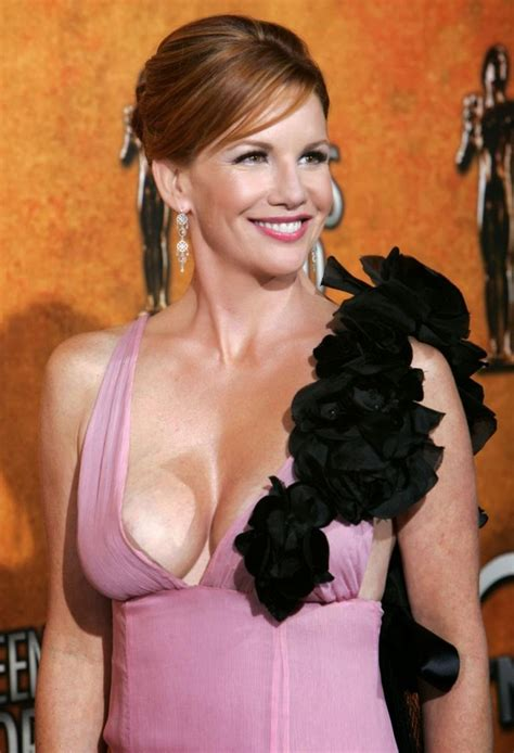 chatter busy melissa gilbert removes her breast implants