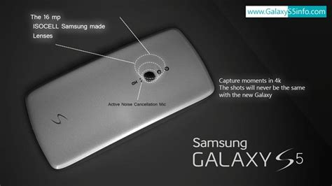 samsung galaxy s5 megapixel samsung galaxy s5 evolutionary screen specs product
