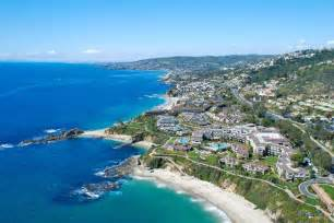 Beach House Rentals Victoria - orange county ca laguna coast real estate laguna beach ca homes