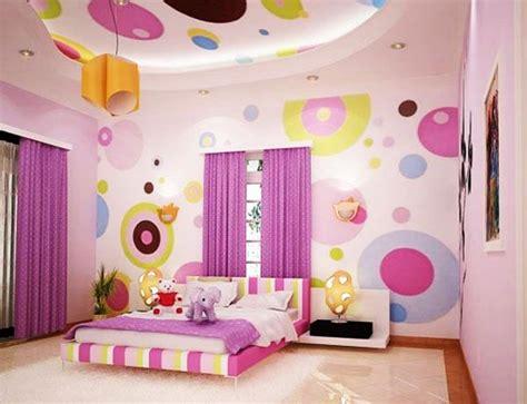 motivational ideas  design  teenage girls rooms