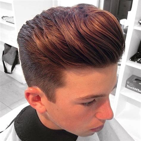 best 15 years hair style 49 new hairstyles for men for 2016