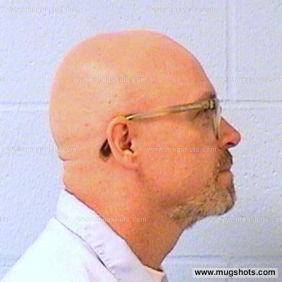 Dekalb County Illinois Arrest Records Todd Allgood Mugshot Todd Allgood Arrest Dekalb County Il