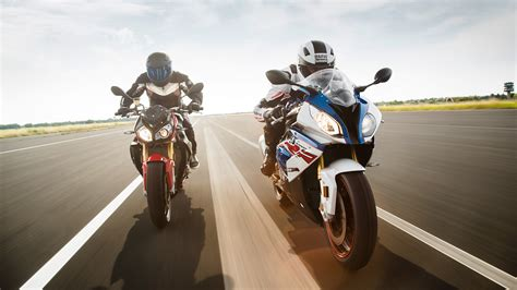 Bmw Motorrad Uk Used by Home Motorcycles Motorbikes Bmw Motorrad Uk