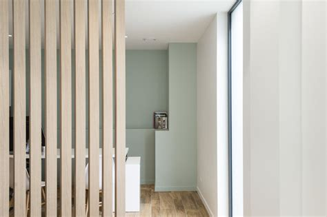 Cabinet Architecture Interieur by Christine Clav 232 Re Architecture Int 233 Rieure Architecte D