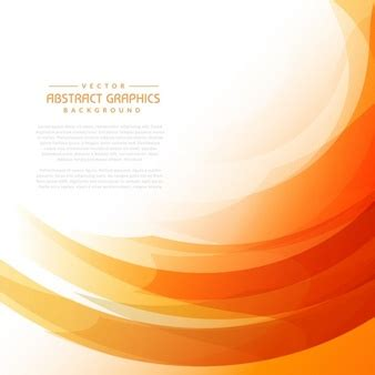 travel business card template with orange wavy designs orange vectors photos and psd files free