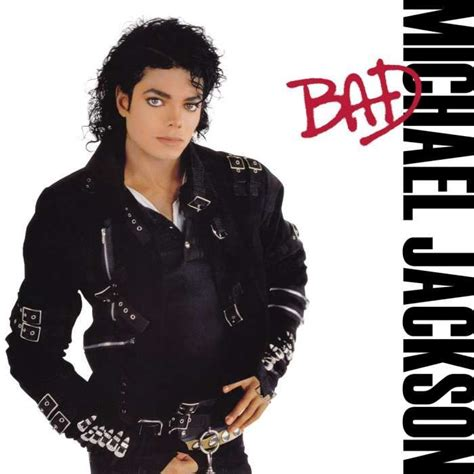 michael jackson acapella beatbox favorites 79 best the king of pop discography my favorite artist