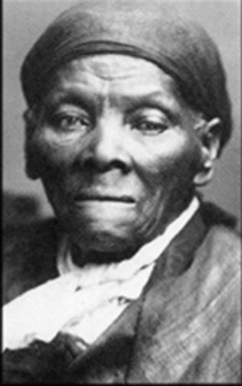 harriet ross tubman biography harriet tubman fact and quotes