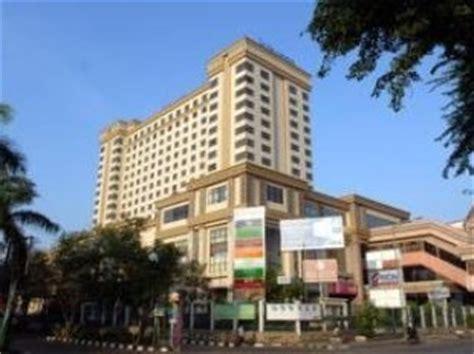 agoda le grandeur mangga dua le grandeur mangga dua jakarta hotel in mangga dua north