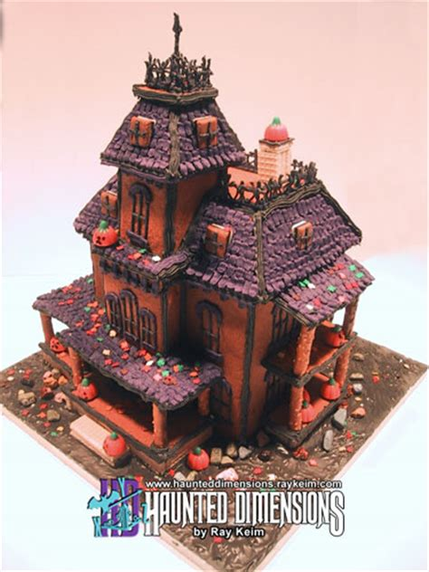 gingerbread house template on pinterest gingerbread