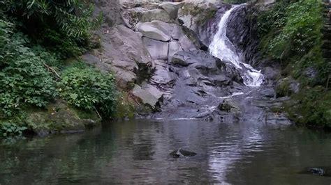 5 Wisata Air Terjun di Bogor Tuk Segarkan Tubuh & Pikiran