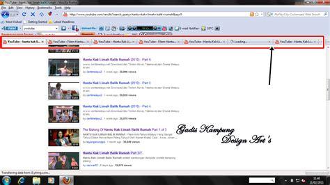 Cara Nak Download Mp3 Dari Youtube | blog gadis kung cara mudah download movie dari youtube