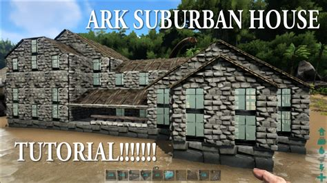 ark house design xbox one pin by lego pro on ark survival pinterest
