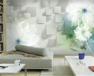 modern wallpapers belonging to a contemporary amenities