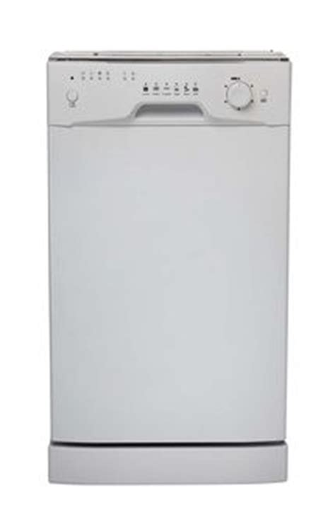 Apartment Dishwasher Sears 1000 Images About Apartment Size Appliances On
