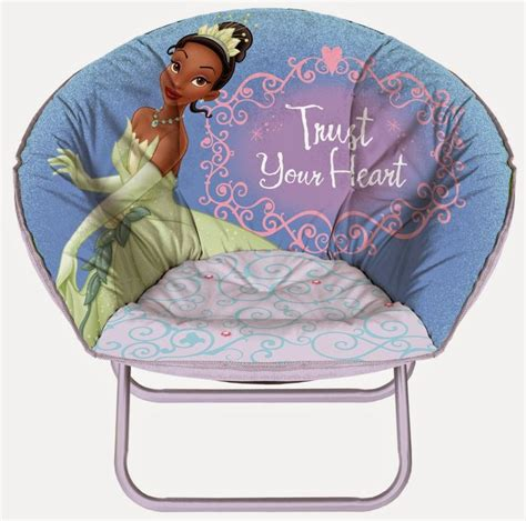 princess and the frog bedroom theme 1000 ideas about princess bedroom decorations on pinterest princess bedrooms girls