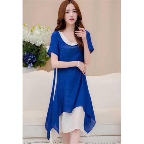Dress Import dress import d3840 moro fashion