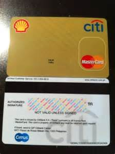 shell business credit card login xylibox visa mastercard silver gold stickers sting