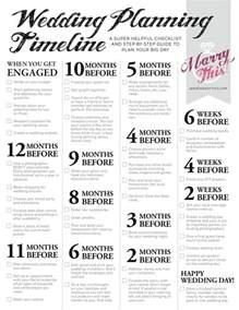 wedding checklist book best 25 wedding planning ideas on wedding planning checklist wedding planning