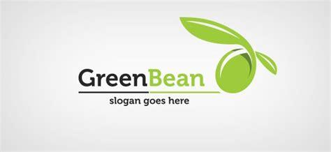 Environmental Free Logo Design Templates Logo Design Templates