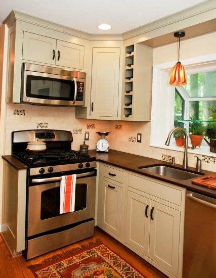 ideas  small kitchen designs  pinterest small kitchen  island designs