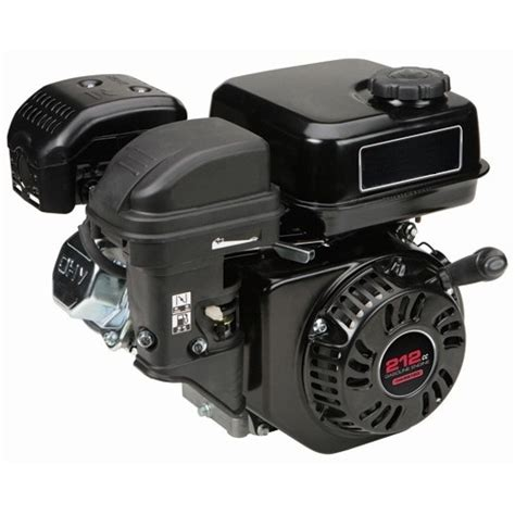 honda replacement engines honda gx200 6 5hp clone replacement engine