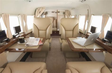 caravan interiors premier jet aviation jetav cessna caravan specifications