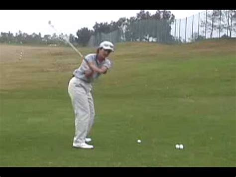 golf swing pump drill pump drill golf youtube