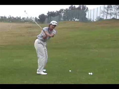 golf swing pump drill pump drill golf youtube