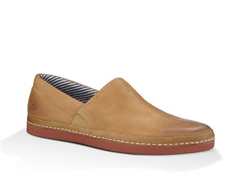 uggs slip on slippers