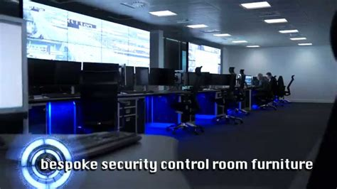 room security security room furniture solutions thinking space