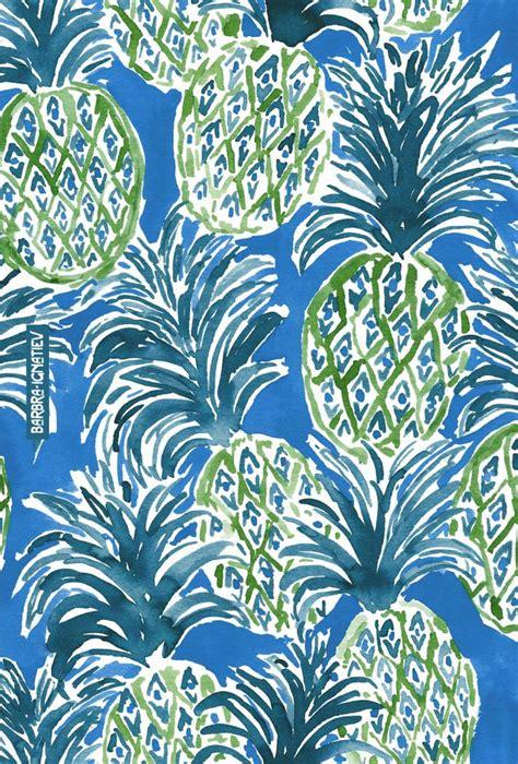 o sentence pattern hawaiian lapis pineapple o clock 183 barbarian by barbra ignatiev