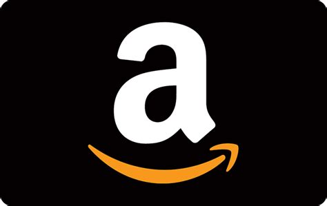amazon com gift card - Custom Amazon Gift Cards