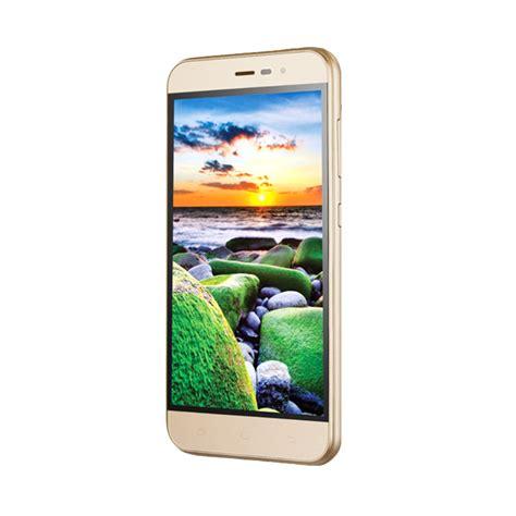 Tablet 5 Inci Dibawah 1 Juta hisense pureshot lite f30 hp android di bawah 1 5 juta 5 inch desain mewah terbaru 2018 info