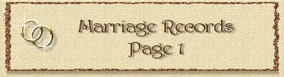 Marriage Records Usa Pendleton County Marriage Records Index