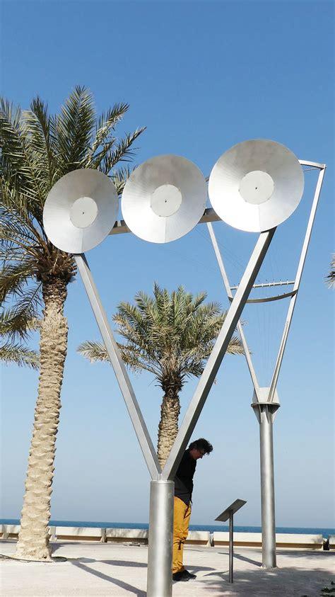 scientific center kuwait  discovery place ecsite