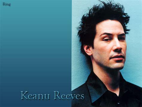 keanu reeves keanu reeves keanu reeves wallpaper 626925 fanpop