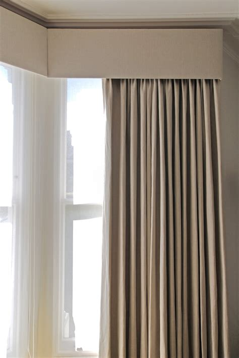 blackout curtains bay window blackout windows ideas blackout windows ideas windows