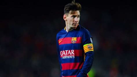 messi born time lionel messi net worth 2018 how rich is lionel messi