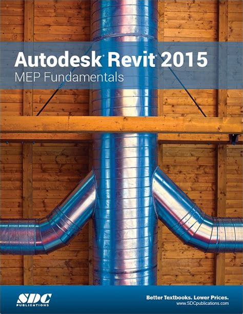 exploring autodesk revit 2018 for architecture books autodesk revit 2015 mep fundamentals book isbn 978 1