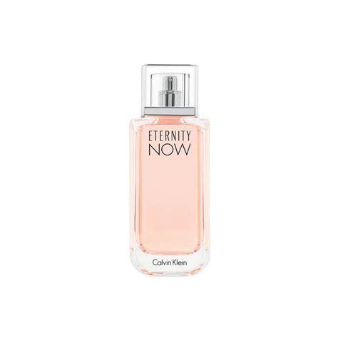 Parfum Calvin Klein Eternity Now calvin klein eternity now eau de parfum pas cher news