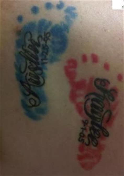 baby name tattoo ideas for moms 73 best tattoos images on pinterest tattoo ideas