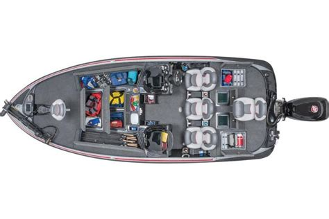 nitro boat accessories research 2014 nitro boats z 9 on iboats