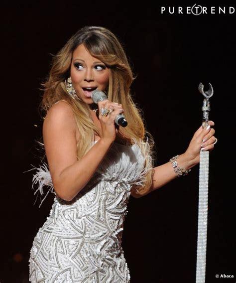 Mariah Carey Meme - mariah carey twins memes